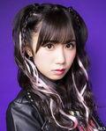 HKT486thAnniv Ueno Haruka