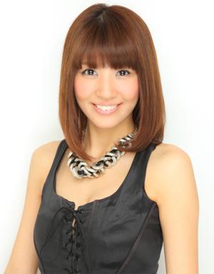 Kimoto Yuki