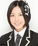 MatsuiJurina2012