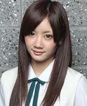 N46 HatanakaSeira June2011