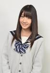 Yuki Sakura Kara no Tegami