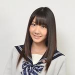 Yuki Sakura Kara no Tegami.png