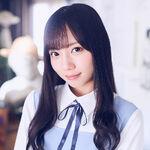 2019 Kyun Saito Kyoko