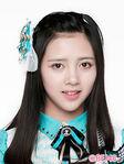 Luo XueLi BEJ48 July 2016