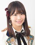 Matsumura Kaori SKE48 2017