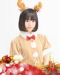 NGT48 Dec 2016 TakakuraMoeka