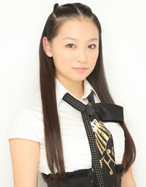 Chen Qu