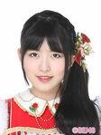 Yang Ye BEJ48 Dec 2016