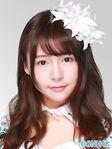 Zhang YuGe SNH48 Oct 2015-2
