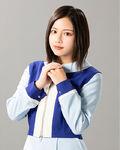 2020 DASADA Watanabe Miho