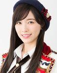 Matsui Jurina SKE48 2017