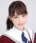 Nishino Nanase N46 Ima Hanashitai