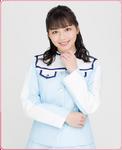 Watanabe Miho Koeharu