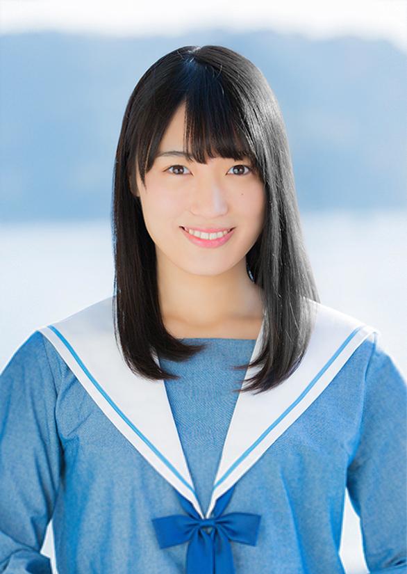 Tanaka Miho