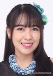 2020 JKT48 Anin KIII