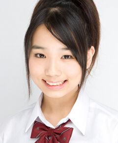 AKB48 KakuGrace 2009.jpg