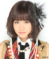 Maeda atsuko2012.jpg
