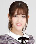 Matsumura Sayuri N46 Kaerimichi