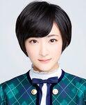 N46 Ikoma Rina Nandome