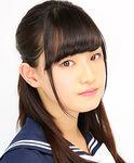 N46 NakadaKana Mid2013