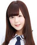 N46 Yamato Rina Natsu no Free and Easy