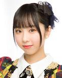 Okada Rina AKB48 2020