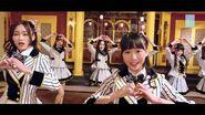 SNH48 官方MV《悬铃木》 鈴懸の木の道で MV