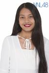 2019 Mar MNL48 Karla Jane Tolentino
