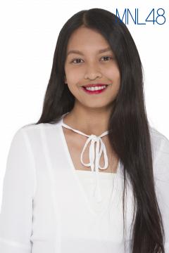 2019 Mar MNL48 Karla Jane Tolentino.png