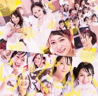 NMB48 - Rashikunai Type A.jpg