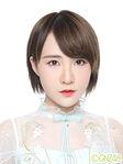 Zeng AiJia GNZ48 Sept 2019