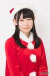 2019 Christmas NGT48 Sato Kairi