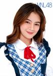 2019 July MNL48 Princess Rius Briquillo