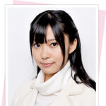 Cast big sashihara.jpg