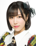Kitazawa Saki AKB48 2020
