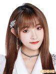 Li JiaEn SNH48 Nov 2020