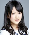 N46 HiguchiHina GirlsRule