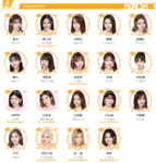 SNH48 March 2021 HII