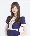 Umezawa Minami N46 Yoakemade CN