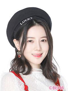 Xiong YiYi BEJ48 Jan 2019.jpg