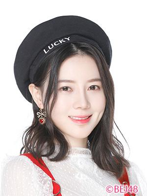 Xiong YiYi