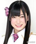 Yoshida Akari 2011 2
