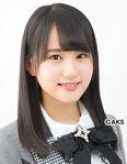 2019 AKB48 Maeda Ayaka