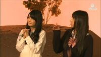 Bimyo SKE48 Episode16.jpg