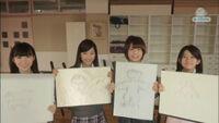 Bimyo WatariroukaTeam4 Episode4.jpg