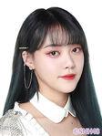 Chen QianNan SNH48 Nov 2020