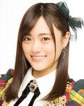 Harumoto Yuki AKB48 2020