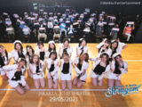 JKT48 3rd Stage