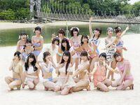 NMB48NambaAi Promo.jpg