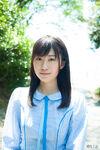 2017 STU48 Sano Haruka